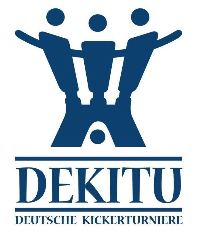 DEKITU